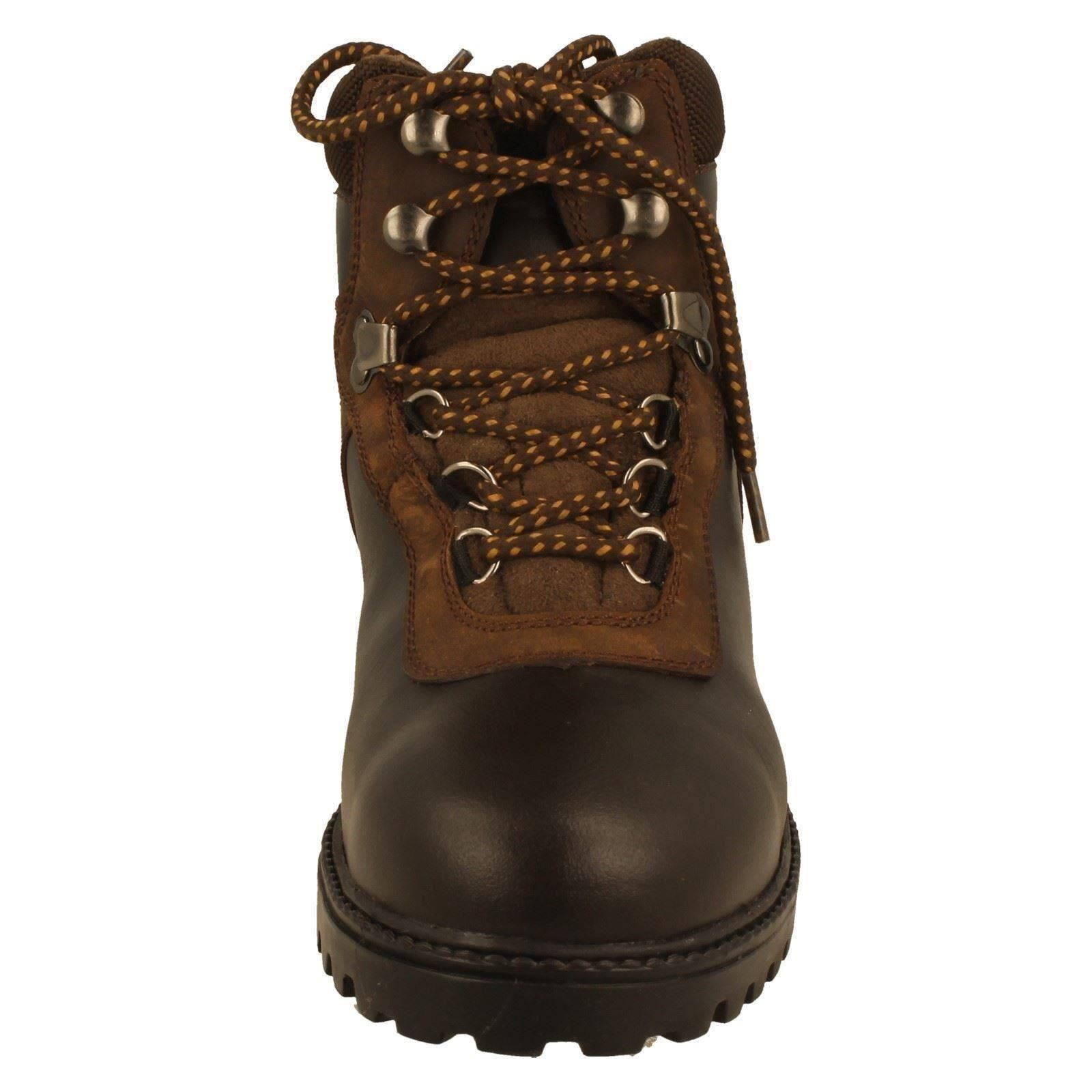 Unisex Boots Toggi Walking and Yard Boots Unisex THE STYLE Lincoln-W aa216d