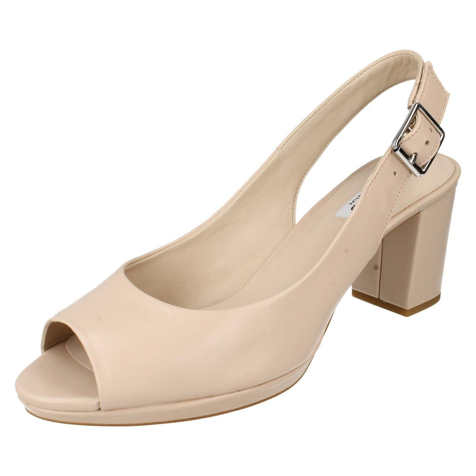 Womens sandals uk - Picture 2 Of 19