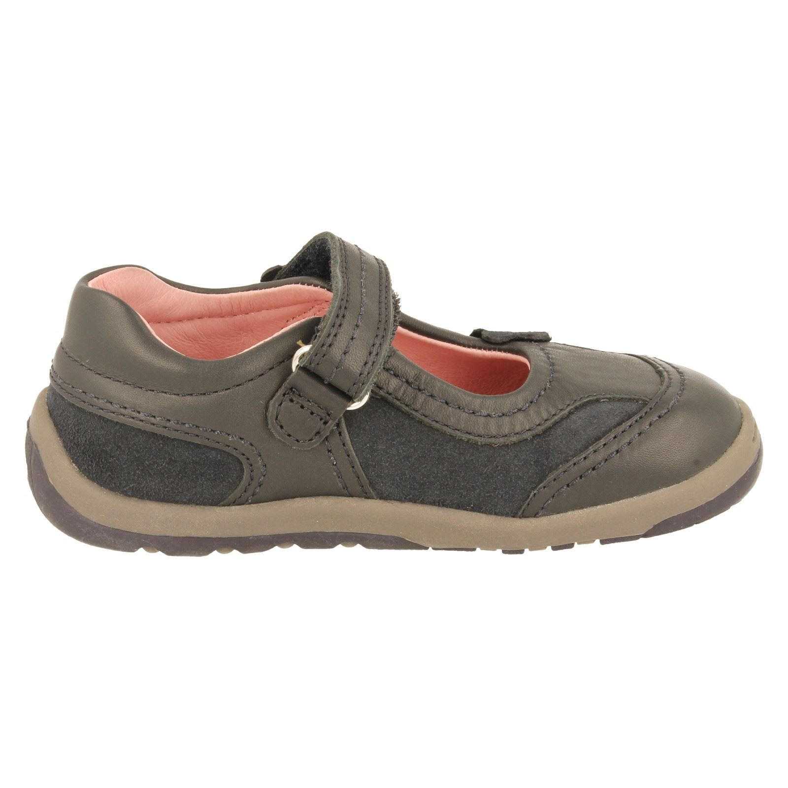 Startrite Girls ShoesThe Style ~ K