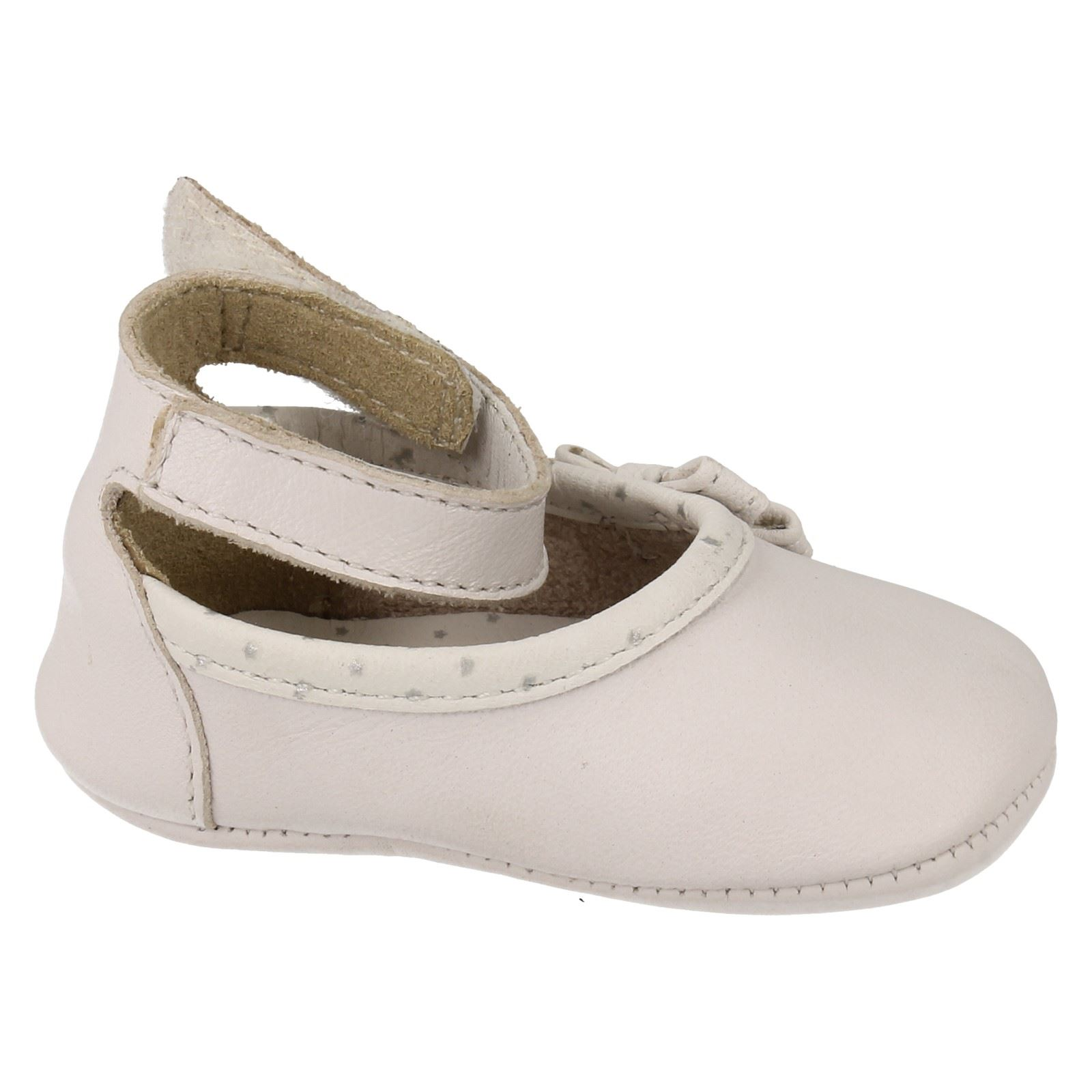 Baby Cruiser Shoes