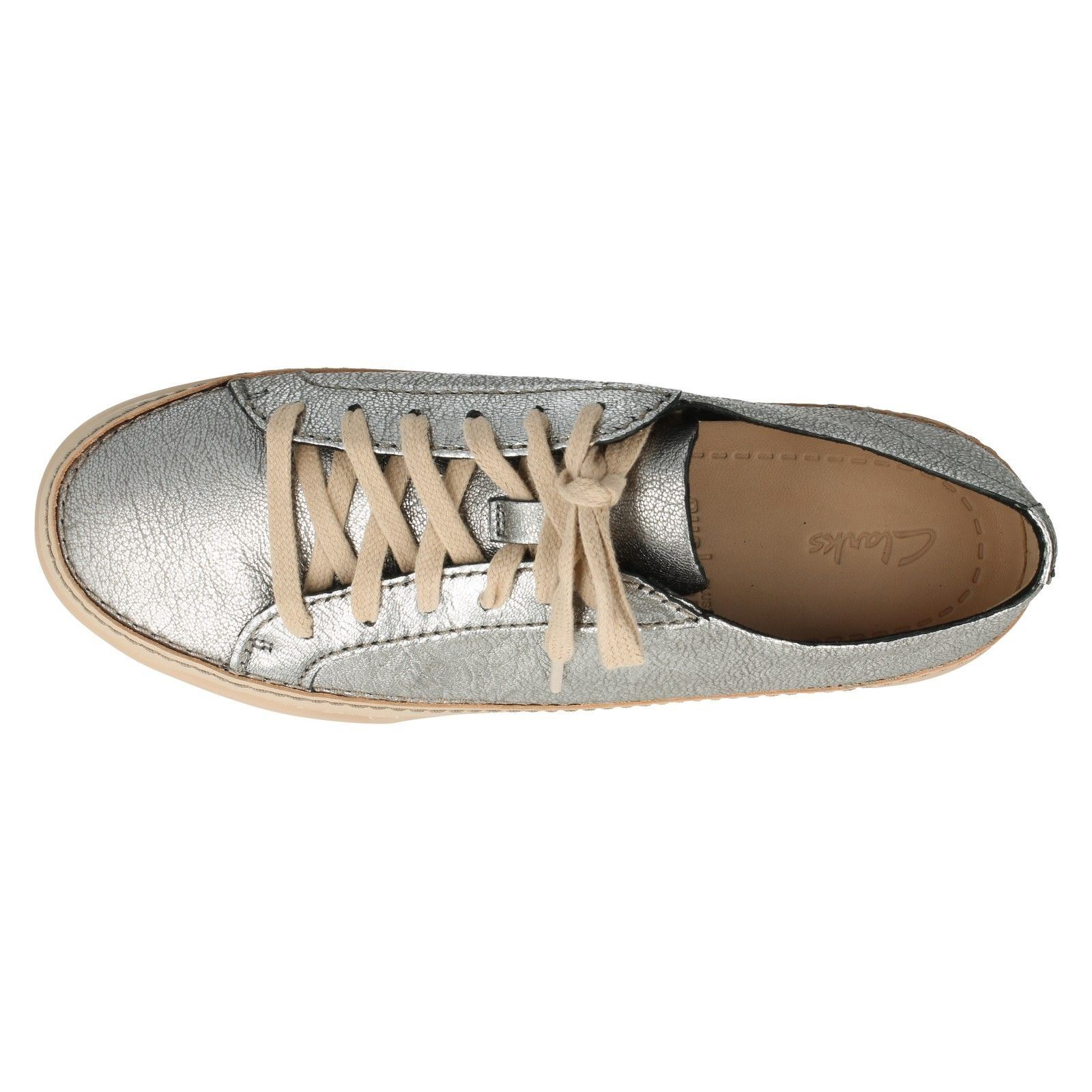 newest collection 63e13 6c010 ... Nike Sb Janoski Mid Gore Gore Gore Tex (size 10) Weatherproof Black  White Blue ...