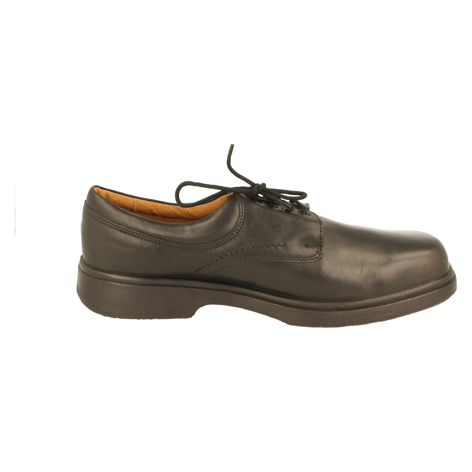 Mens DB Up Lace Up DB Schuhes Style Shannon-W dca7c9