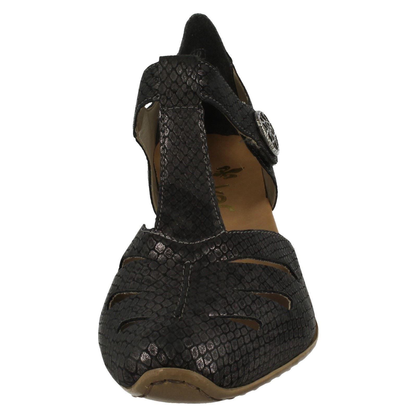 Scarpe da Donna Rieker 43750 economiche Scarpe economiche 43750 e buone 484e76