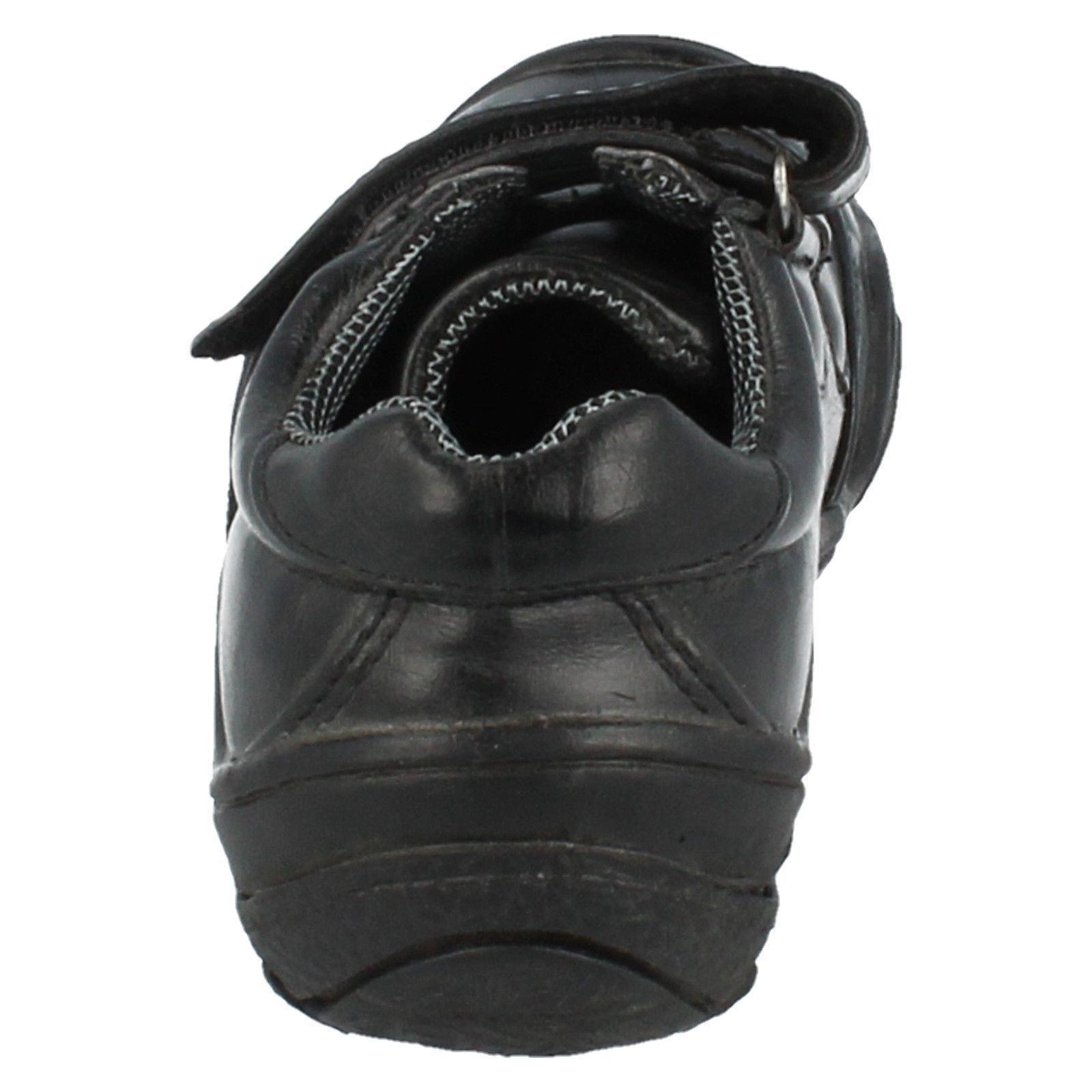 Childs Cutie H2189 Casual Zapatillas el estilo ~ K