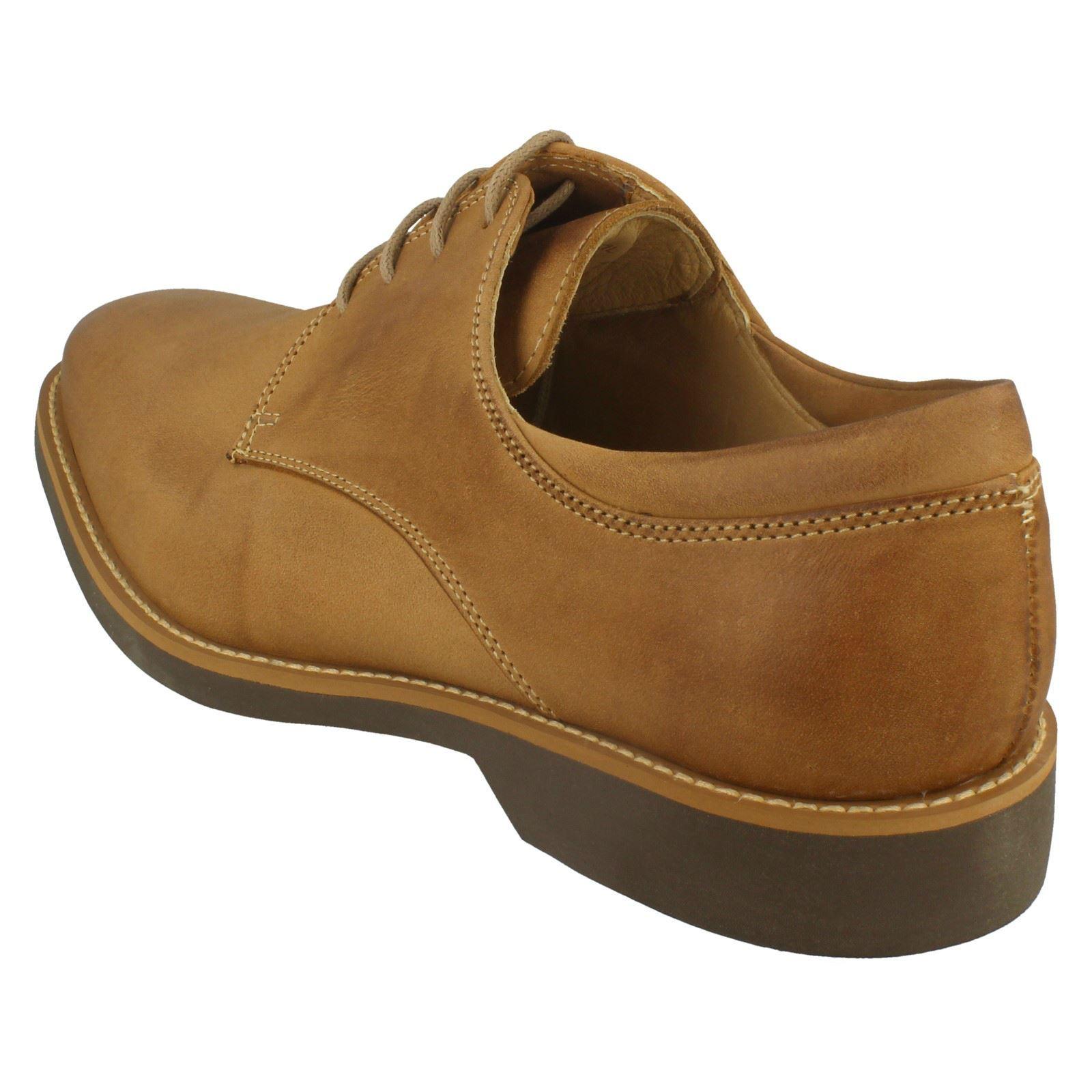 108123883d5996 ... anatomic anatomic anatomic & co 'delta' smart chaussures étiquette ~ k  | Une Bonne ...