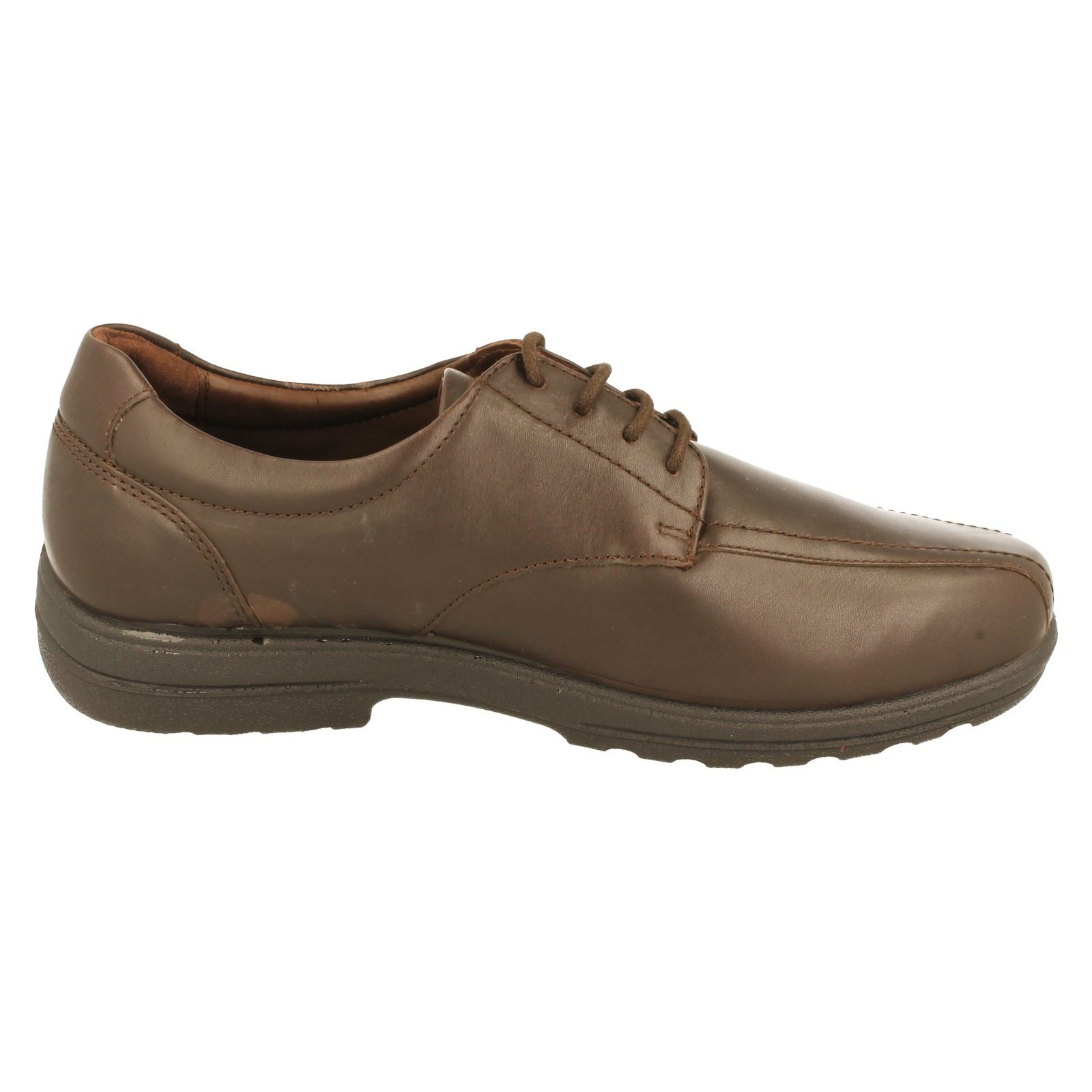 Padders   Herren Schuhes  H/K The Fit The H/K Style Dexter-W fecee7