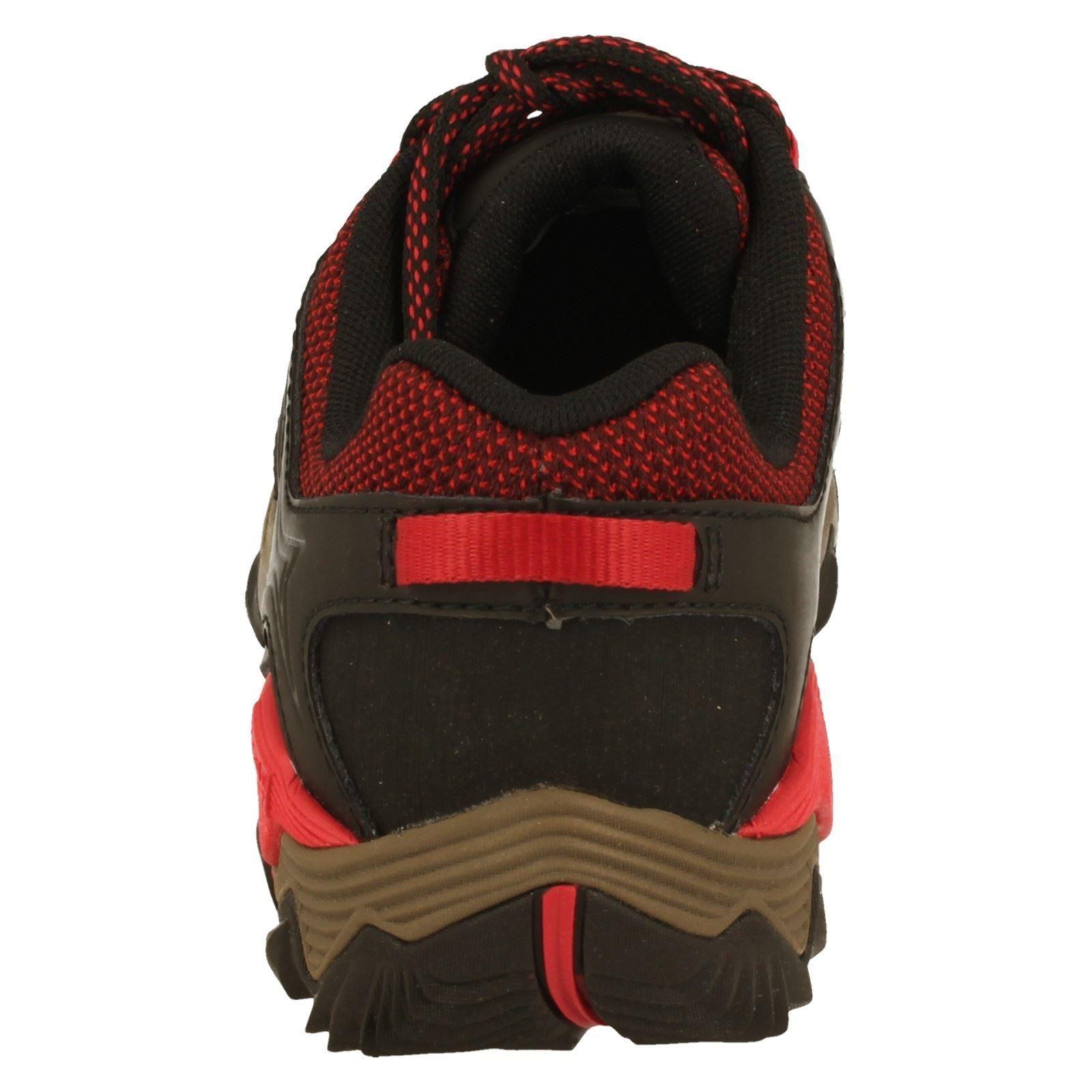 Ladies Merrell Walking Shoes Label Bll Out Blaze 2