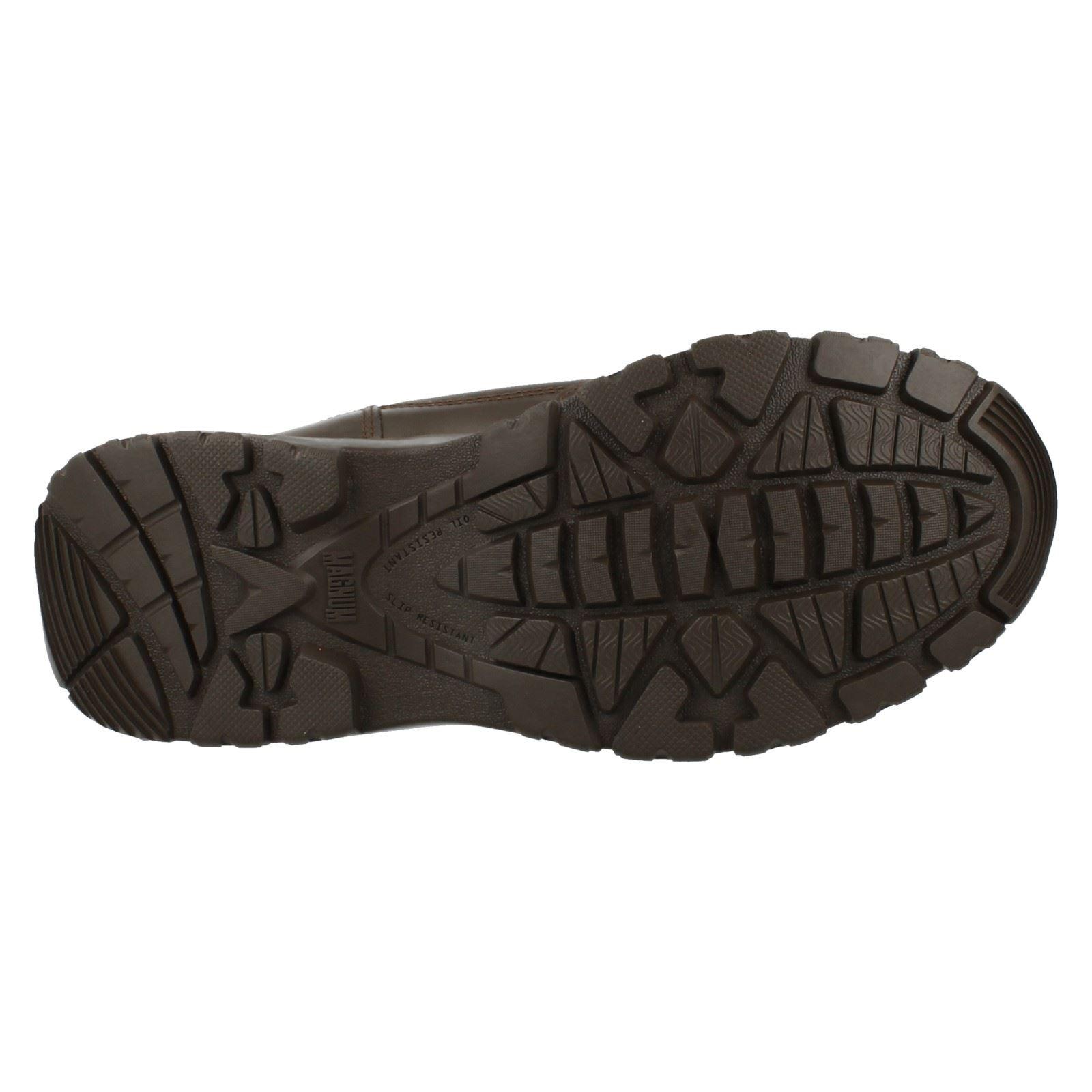 Hombre Magnum botas - Style Style Style Viper Pro 8.0 85644d