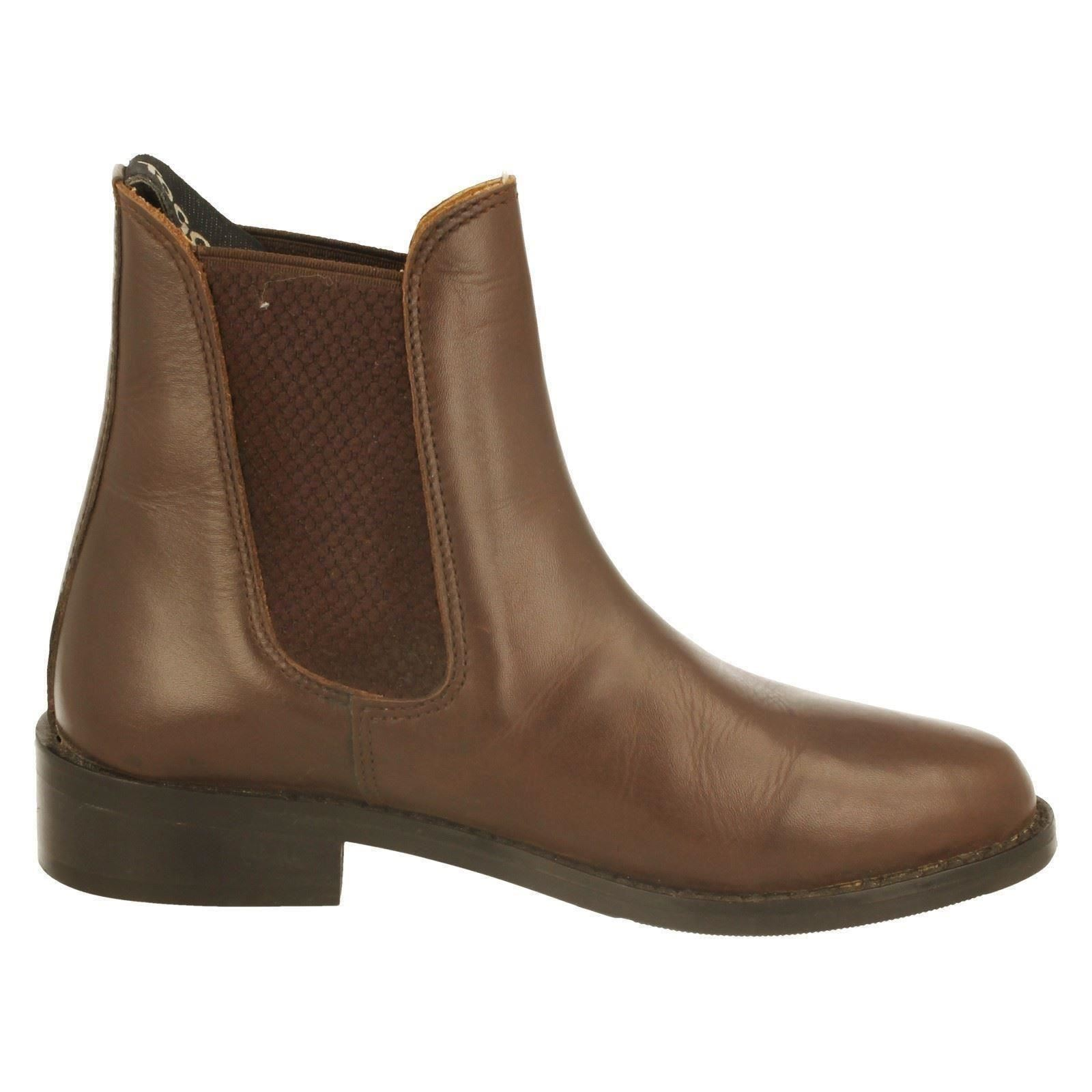 ottowa-w style toggi jodhpur bottes de style ottowa-w unisexe 326e34