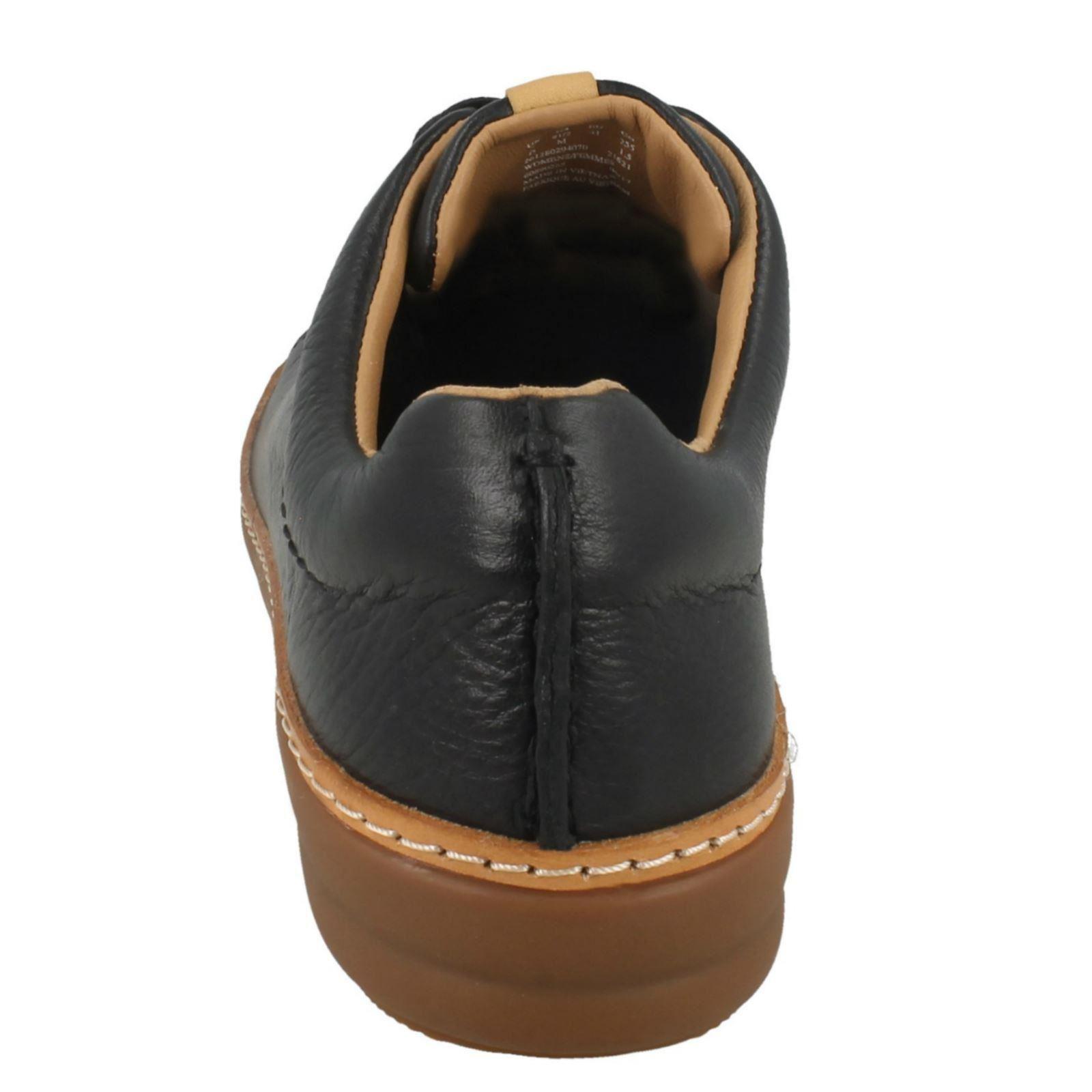 Sandali Donna Basse Clarks Con Lacci Scarpe Casual Basse Donna Stile-amberlee Crest 03a2a9