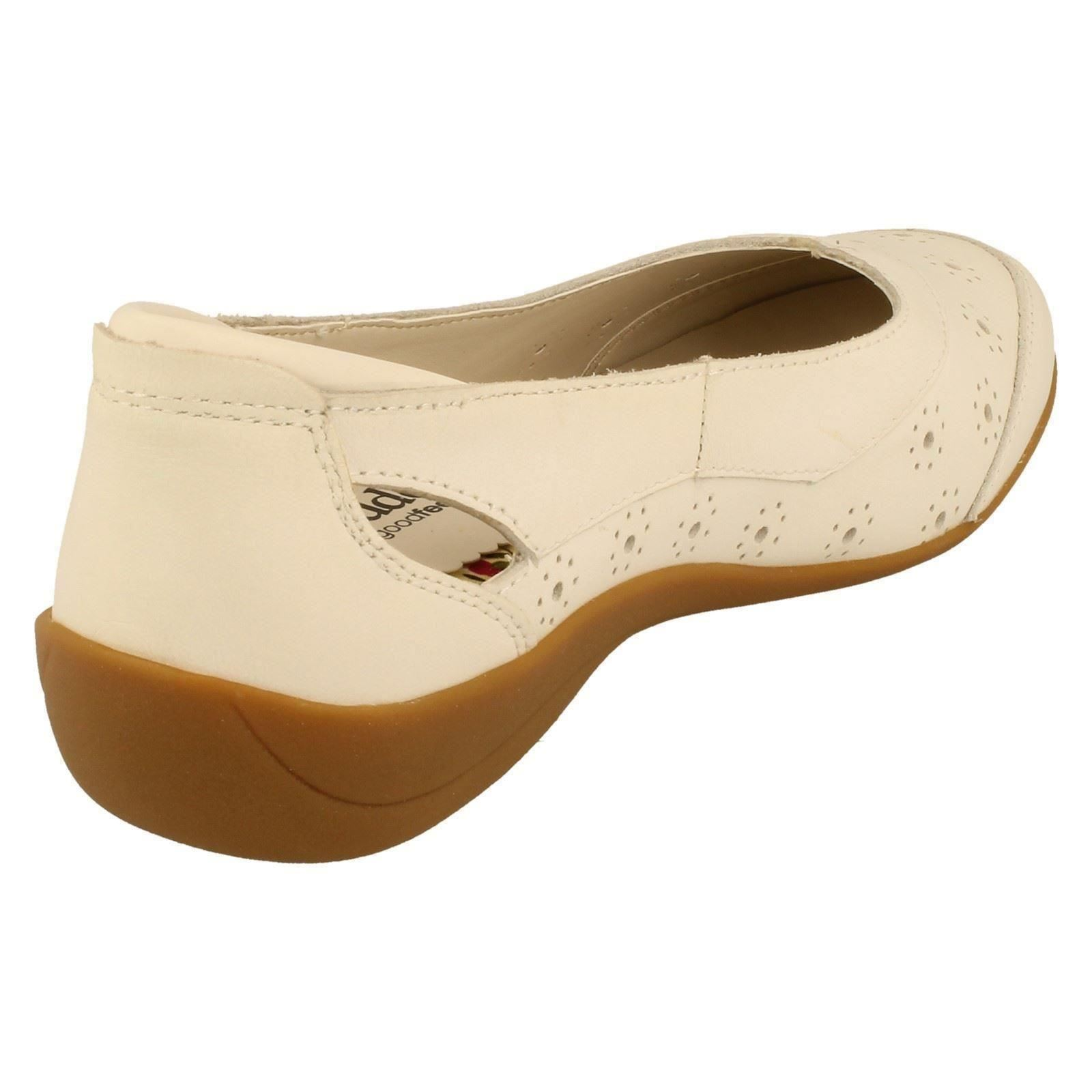 Gola Bullet Suede, Sneaker Donna, Grigio (Graphite/off White Xg), 37 EU (T3J)