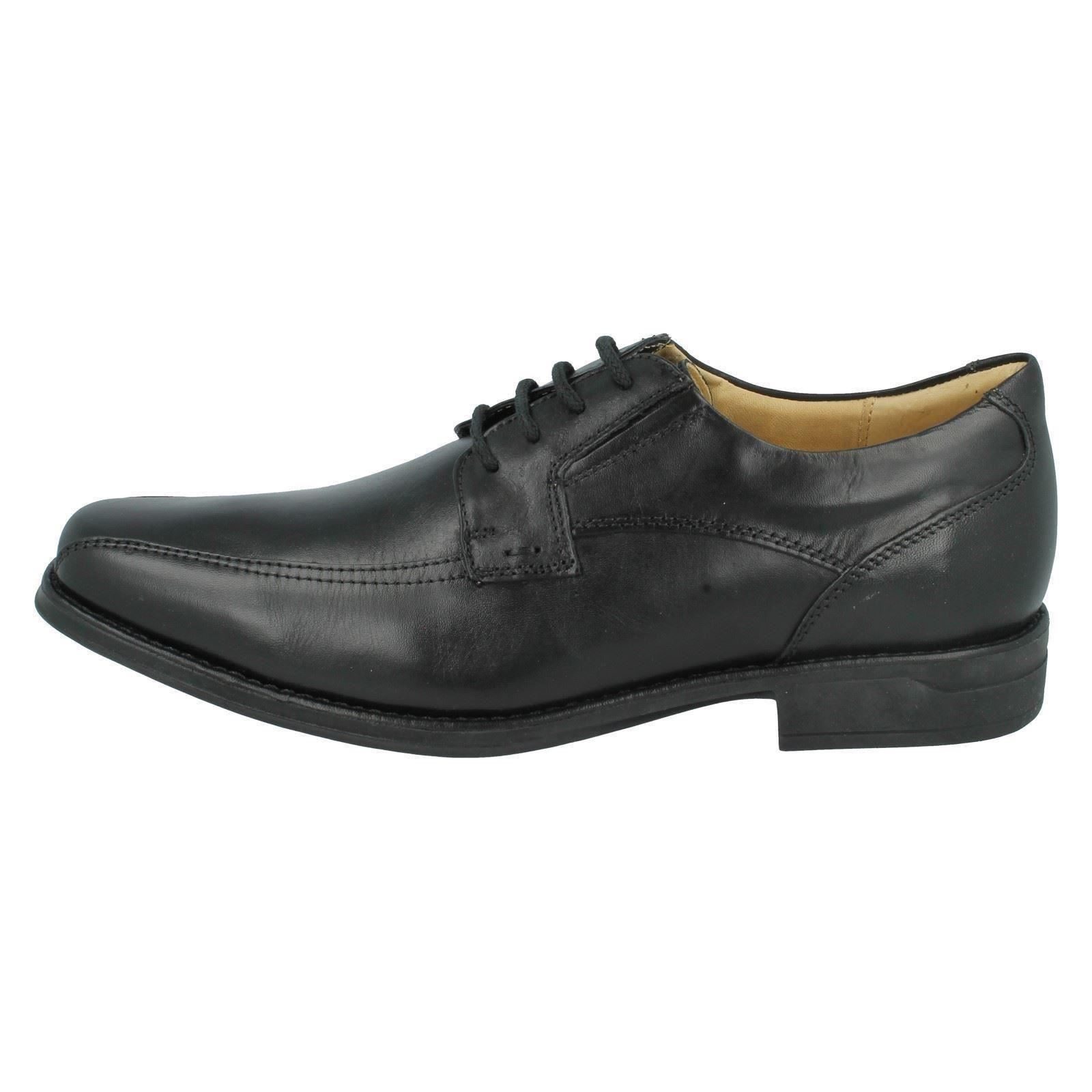 Mens Anatomic & Co Formal Shoes Platina Style K ~ K Style 615888