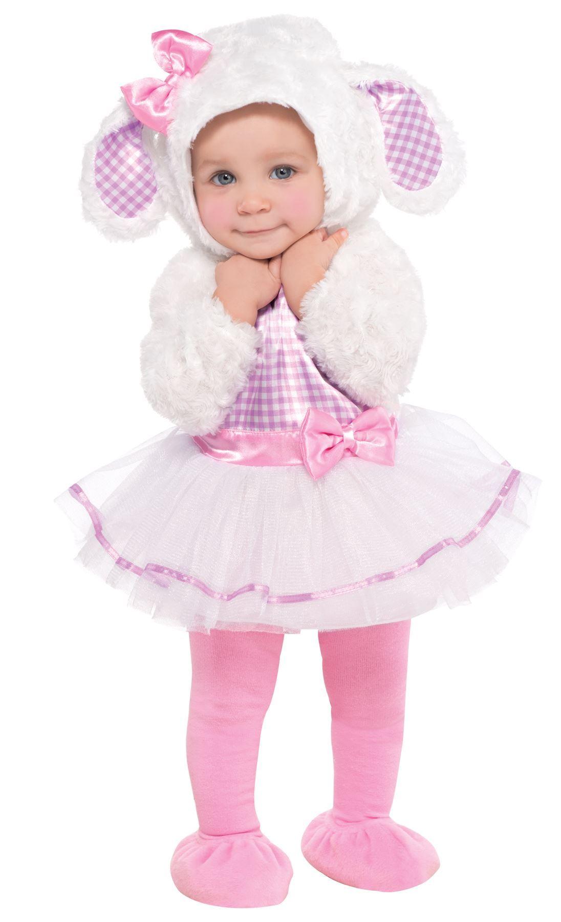 Babies-Mixed-Costume-Fancy-Dress-Book-Week-Character-Toddler-Lot thumbnail 22