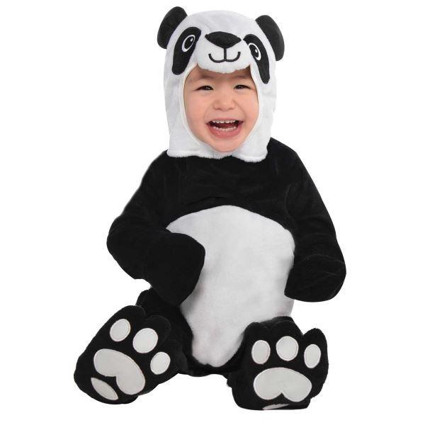 Babies-Mixed-Costume-Fancy-Dress-Book-Week-Character-Toddler-Lot thumbnail 40
