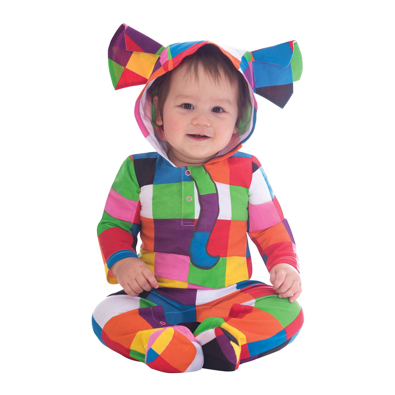 Babies-Mixed-Costume-Fancy-Dress-Book-Week-Character-Toddler-Lot thumbnail 7