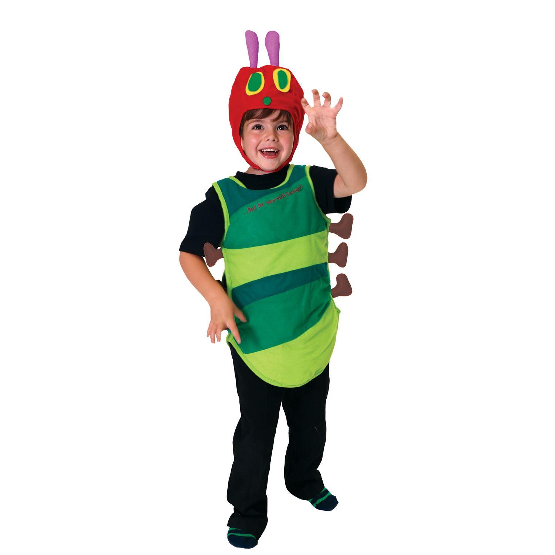 Babies-Mixed-Costume-Fancy-Dress-Book-Week-Character-Toddler-Lot thumbnail 16