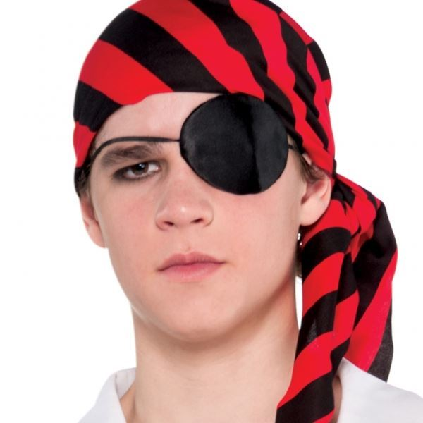 Boys-Pirate-Costumes-Fancy-Dress-Book-Week-amp-Accessories-Lot thumbnail 22