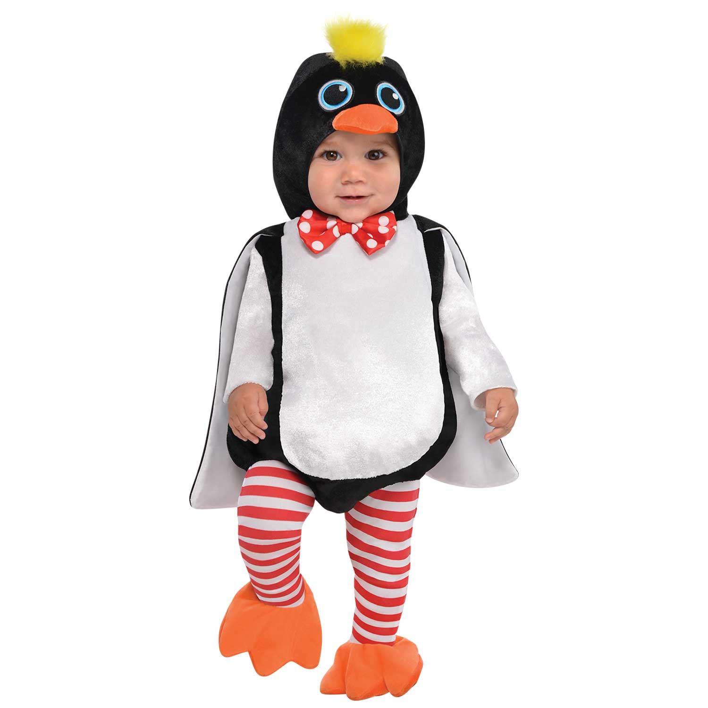 Babies-Mixed-Costume-Fancy-Dress-Book-Week-Character-Toddler-Lot thumbnail 35
