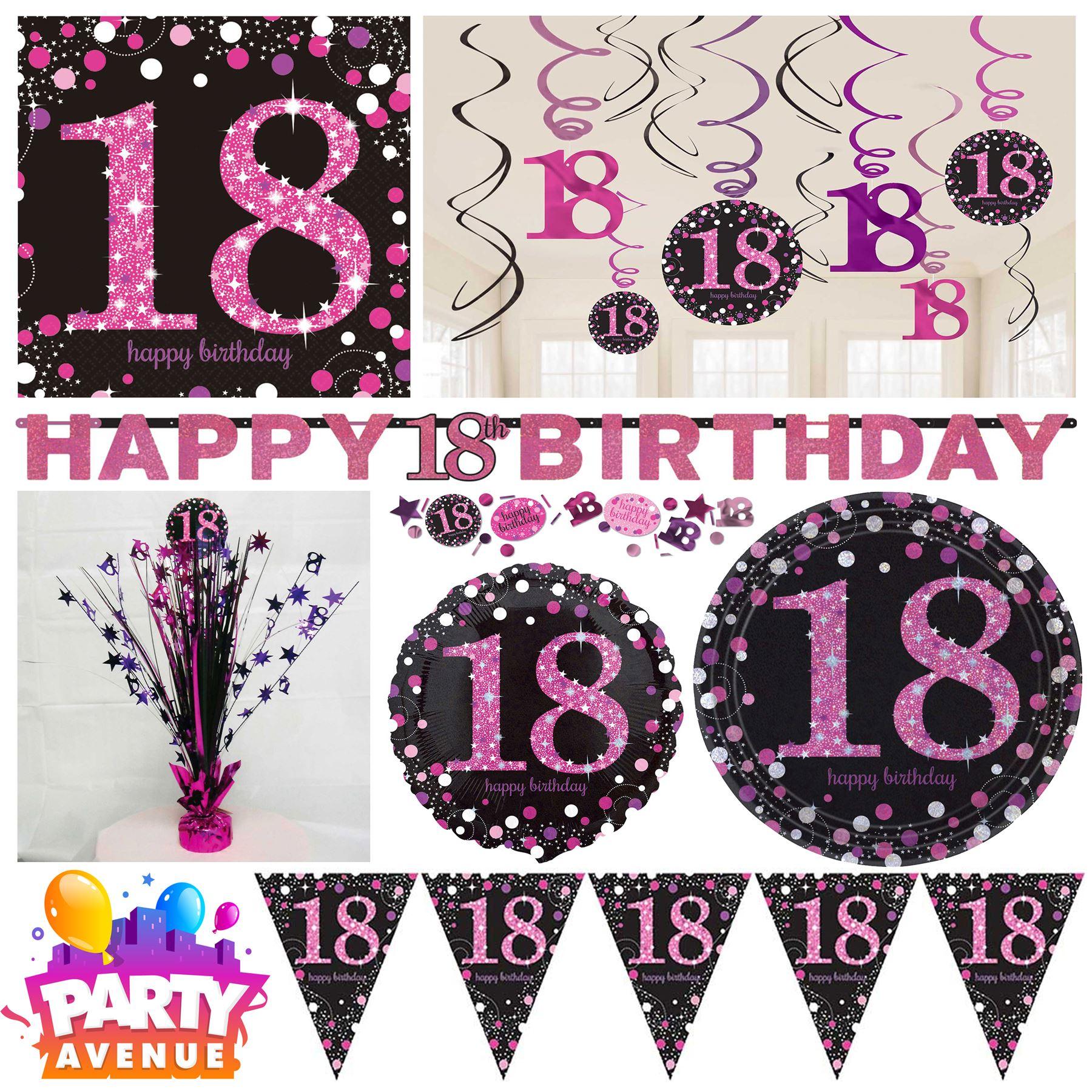 "You Rock 18/"" Balloon Birthday Graduation Party Decorations"