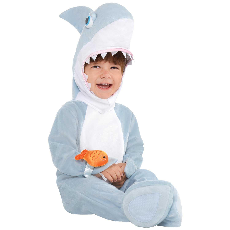 Babies-Mixed-Costume-Fancy-Dress-Book-Week-Character-Toddler-Lot thumbnail 43