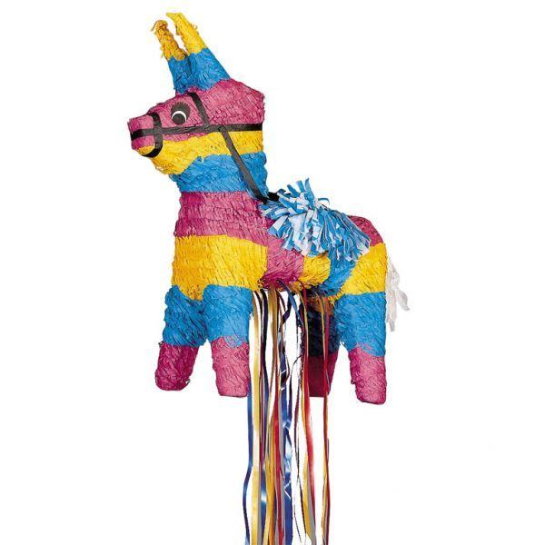 Assortiti-Pinata-039-s-per-bambini-festa-di-compleanno-gioco-Decorazioni