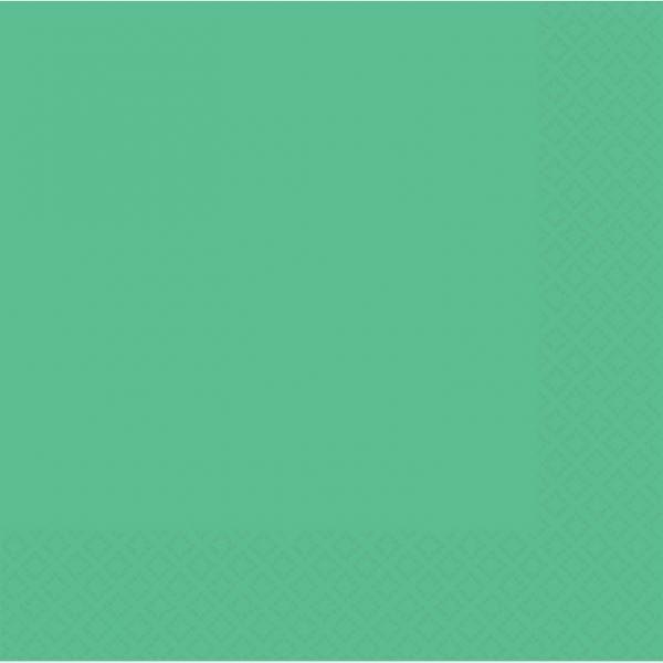 Servilletas-Para-Boda-Almuerzo-Cena-Servilletas-Vajilla-Fiesta-Suministros-Colores-2ply