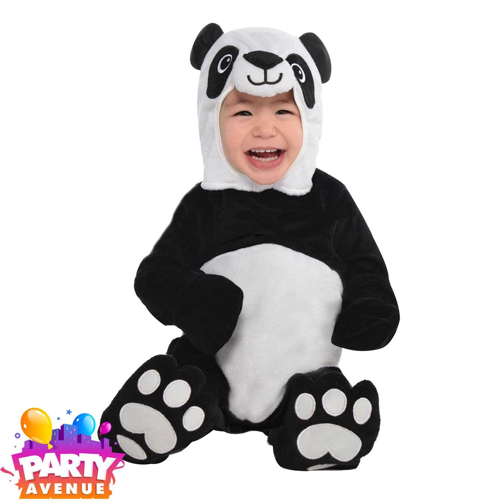 Babies-Mixed-Costume-Fancy-Dress-Book-Week-Character-Toddler-Lot thumbnail 41