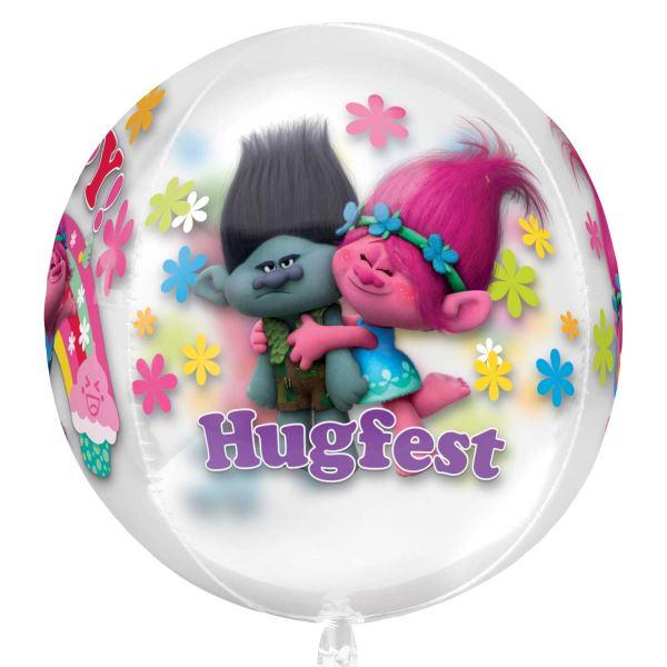 1set Lettre Ballons ITS A BOY GIRL BABY SHOWER BALLONS FÊTE Décorations