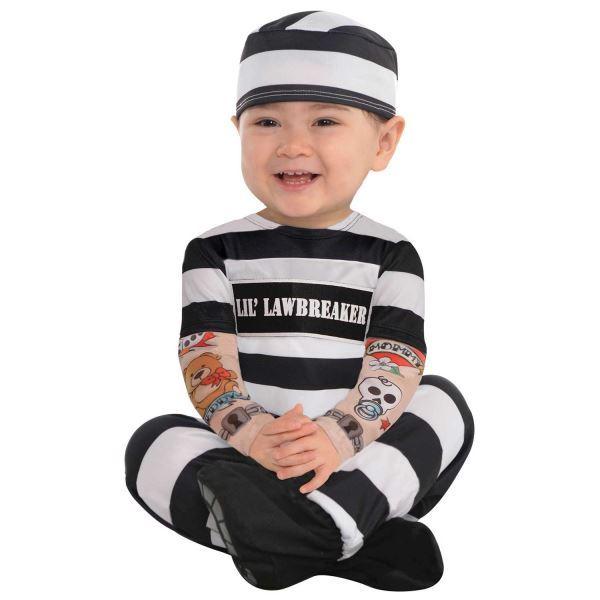 Babies-Mixed-Costume-Fancy-Dress-Book-Week-Character-Toddler-Lot thumbnail 24