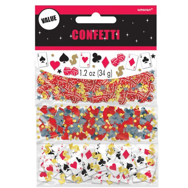 Generique-forme-confettis