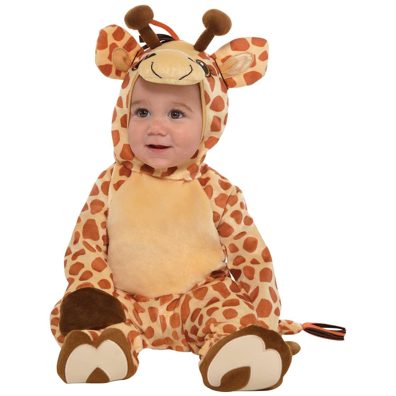 Babies-Mixed-Costume-Fancy-Dress-Book-Week-Character-Toddler-Lot thumbnail 19