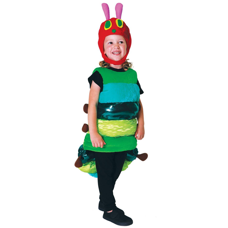 Babies-Mixed-Costume-Fancy-Dress-Book-Week-Character-Toddler-Lot thumbnail 15