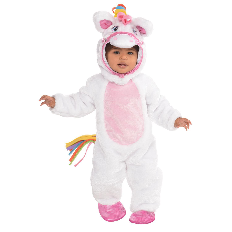 Babies-Mixed-Costume-Fancy-Dress-Book-Week-Character-Toddler-Lot thumbnail 30