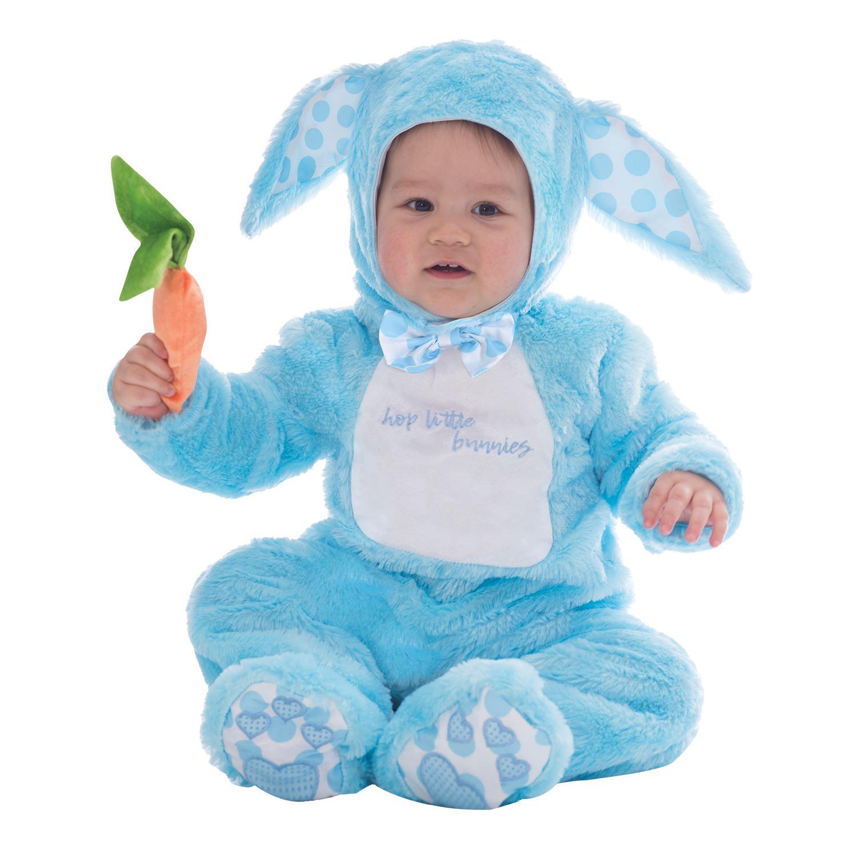 Babies-Mixed-Costume-Fancy-Dress-Book-Week-Character-Toddler-Lot thumbnail 3