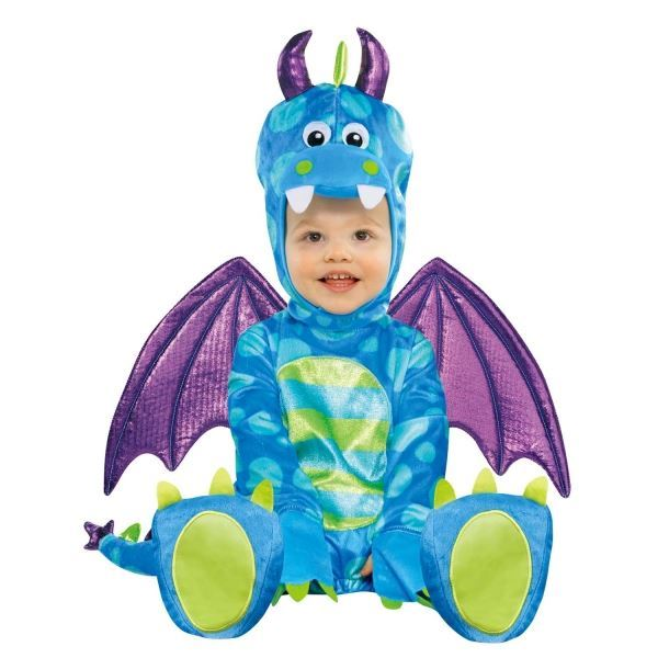 Babies-Mixed-Costume-Fancy-Dress-Book-Week-Character-Toddler-Lot thumbnail 20