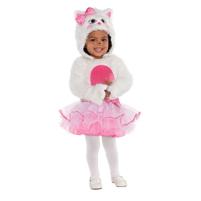 Babies-Mixed-Costume-Fancy-Dress-Book-Week-Character-Toddler-Lot thumbnail 50
