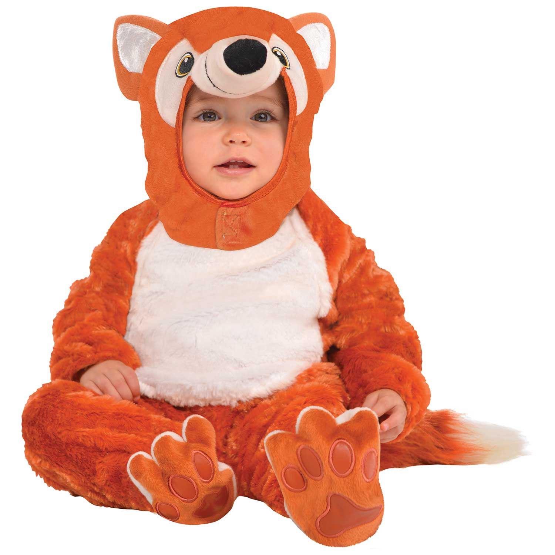 Babies-Mixed-Costume-Fancy-Dress-Book-Week-Character-Toddler-Lot thumbnail 13