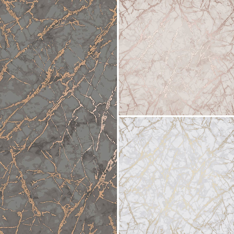 Download Wallpaper Marble Metallic - 034202bc-036f-4fb4-b4a7-fdfbbcaae238  Trends_93785.jpg