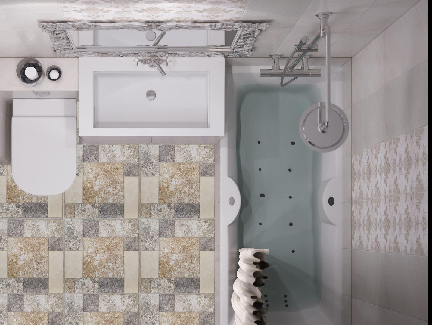 Floor tiles self adhesive vinyl flooring kitchen bathroom brown