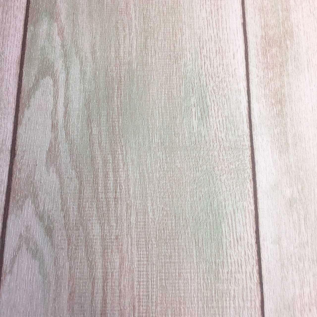 Wood-Effect-Wallpaper-Grains-Boards-Planks-Paste-The-Wall-Vinyl-Koziel-3-Colours thumbnail 7