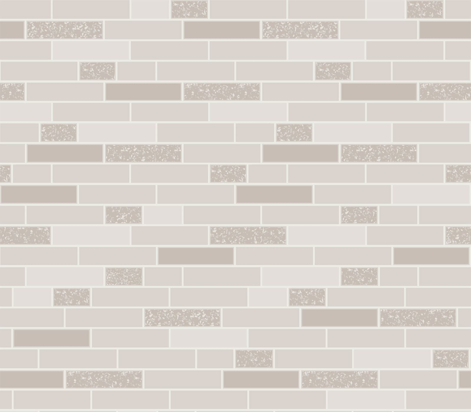 Oblong-Stone-Tile-Kitchen-Bathroom-Wallpaper-Vinyl-Silver-Glitter-Holden-Decor thumbnail 3
