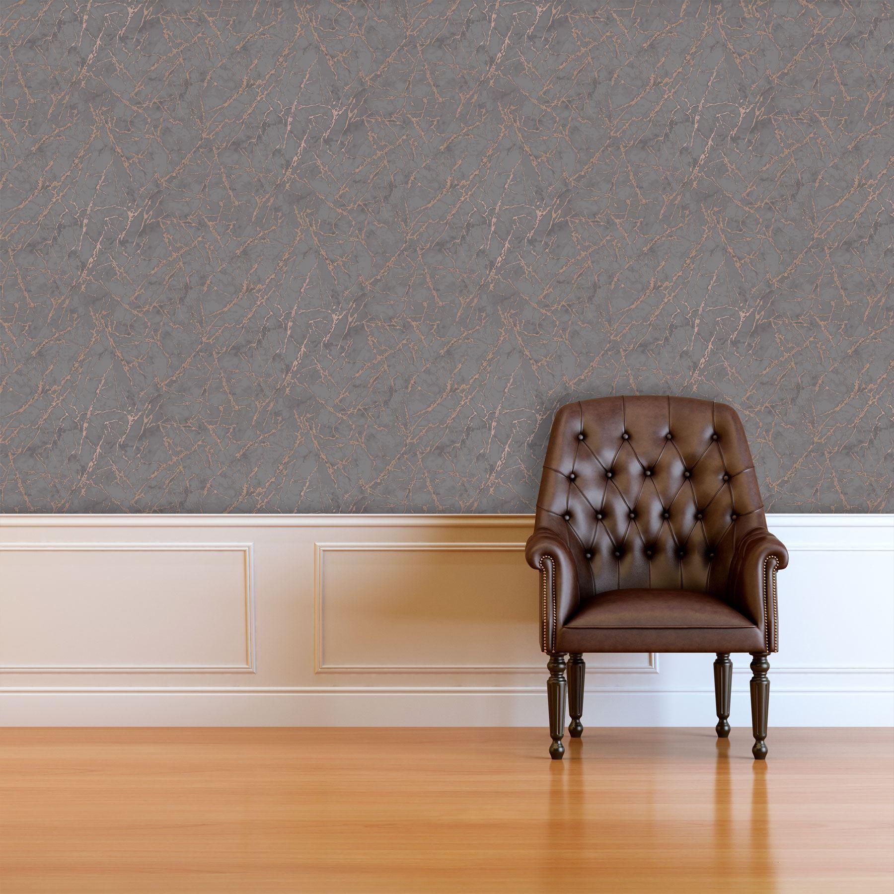 Most Inspiring Wallpaper Marble Wood - 2abe2246-6da5-4deb-8037-0a5c78892ce7  Snapshot_25103.jpg