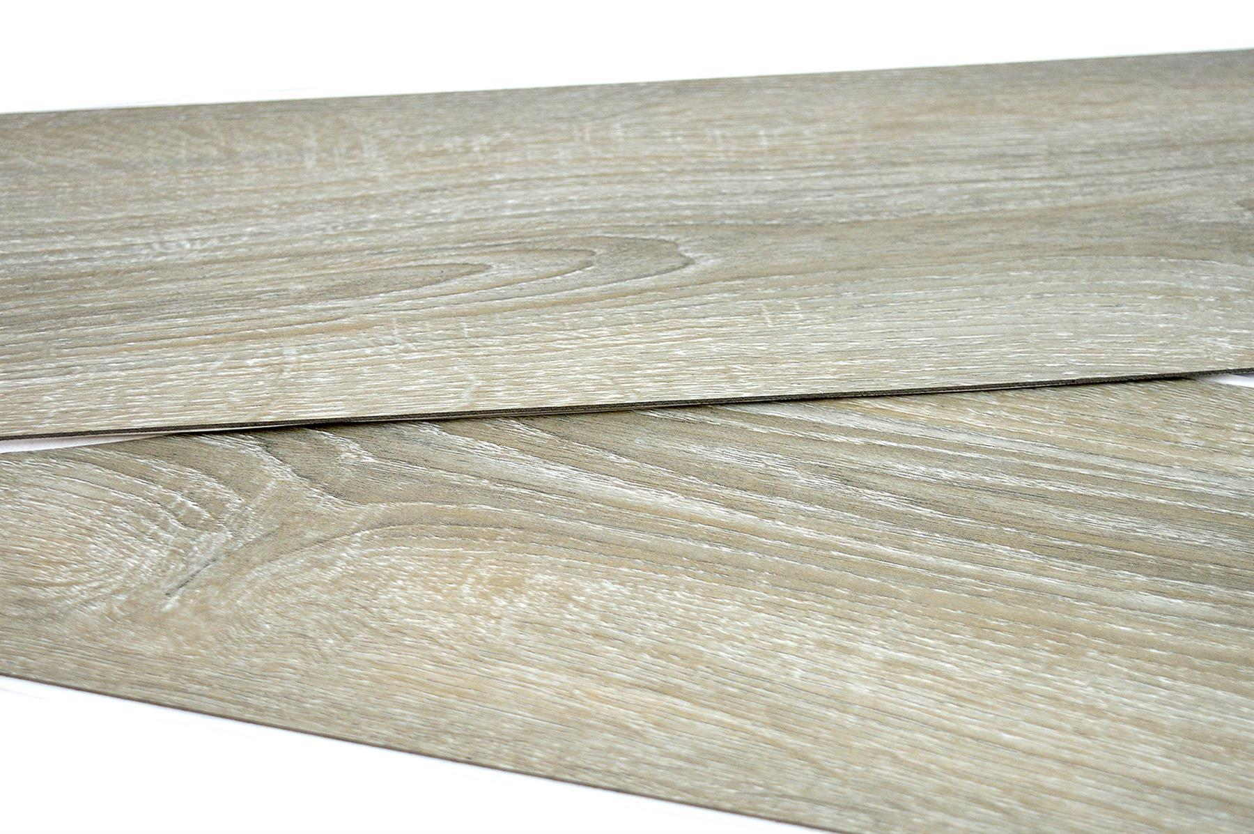 floor planks tiles self adhesive wood effect vinyl