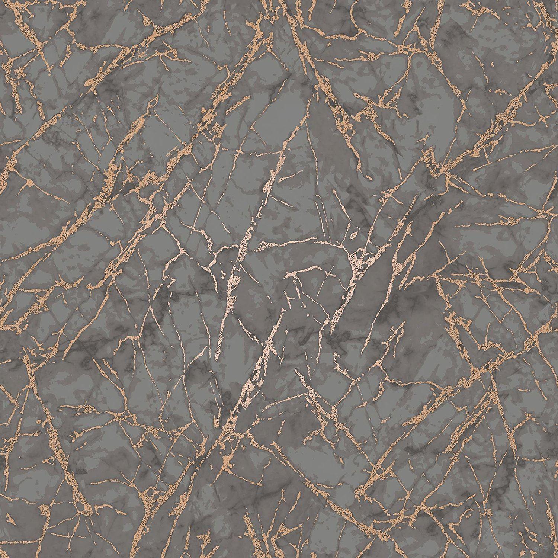 Great Wallpaper Marble Metallic - 3b95535a-3278-4436-ae8f-683b3c27c255  Snapshot_976765.jpg