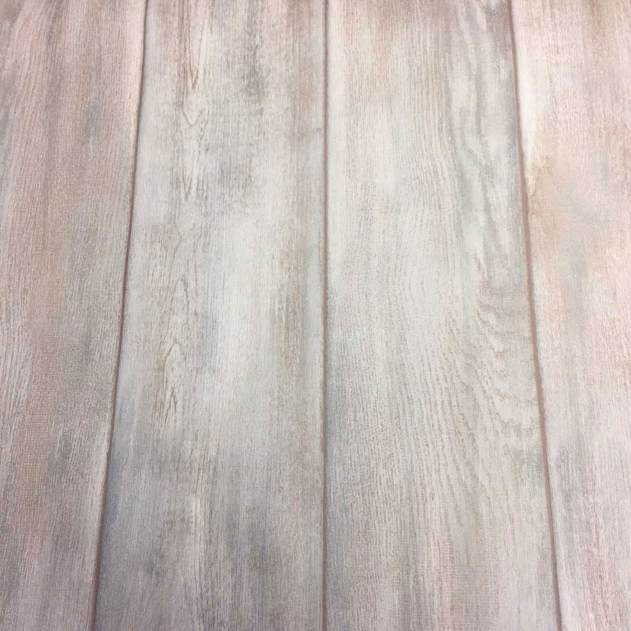 Wood-Effect-Wallpaper-Grains-Boards-Planks-Paste-The-Wall-Vinyl-Koziel-3-Colours thumbnail 10