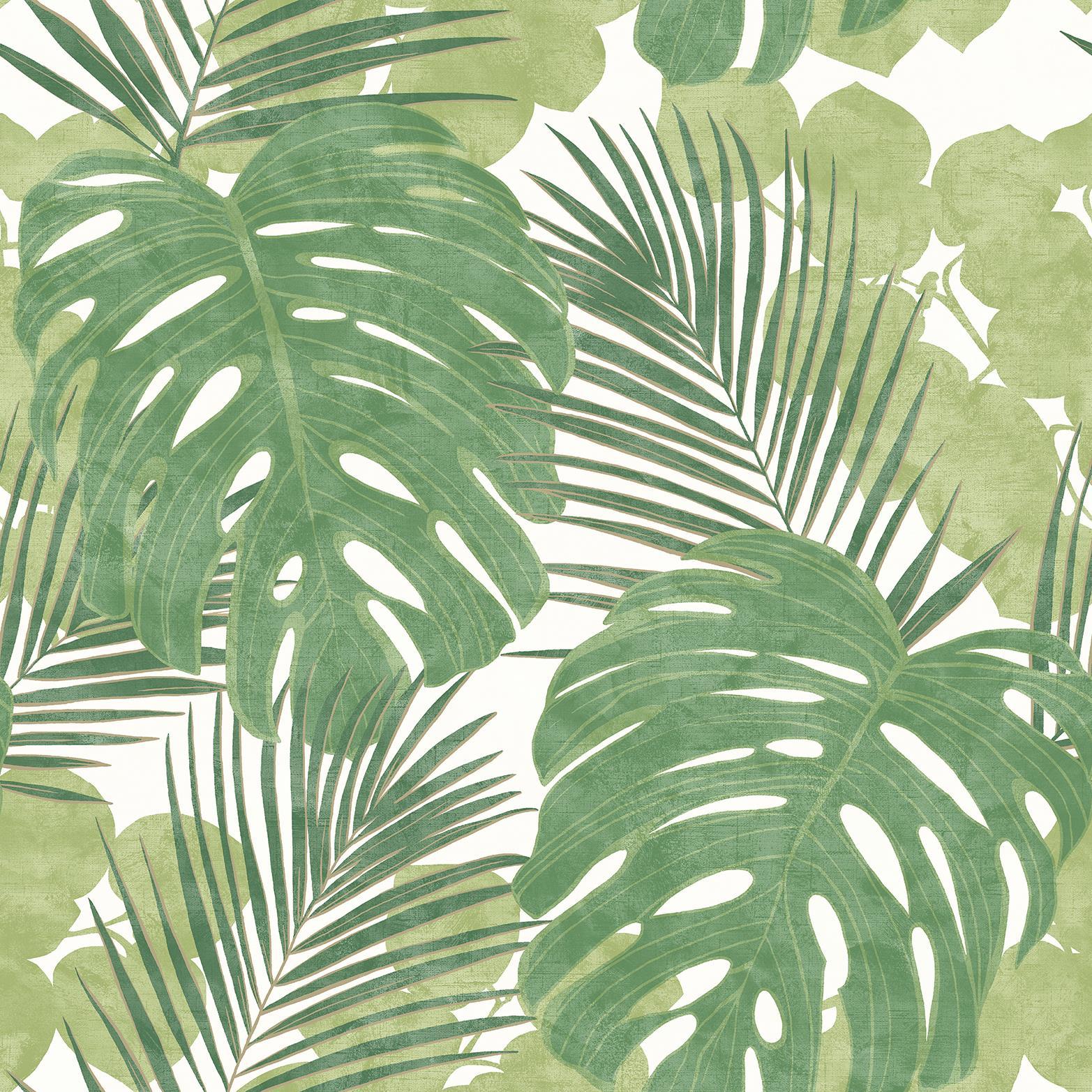 Rasch Jungle Large Leaf Wallpaper Palm Botanical Floral Tropical Green White Ebay 3300 x 4200 jpeg 868 кб. details about rasch jungle large leaf wallpaper palm botanical floral tropical green white