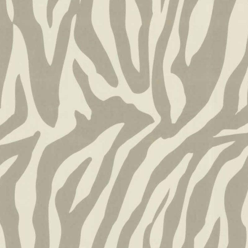 Details About Animal Print Zebra Wallpaper Beige Cream Paste The Wall Luxury Modern Decor
