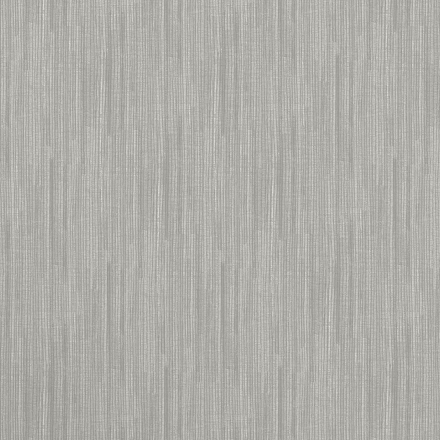 Details About Borneo Texture Grey Grass Cloth Simple Plain Luxury Modern Textured Holden