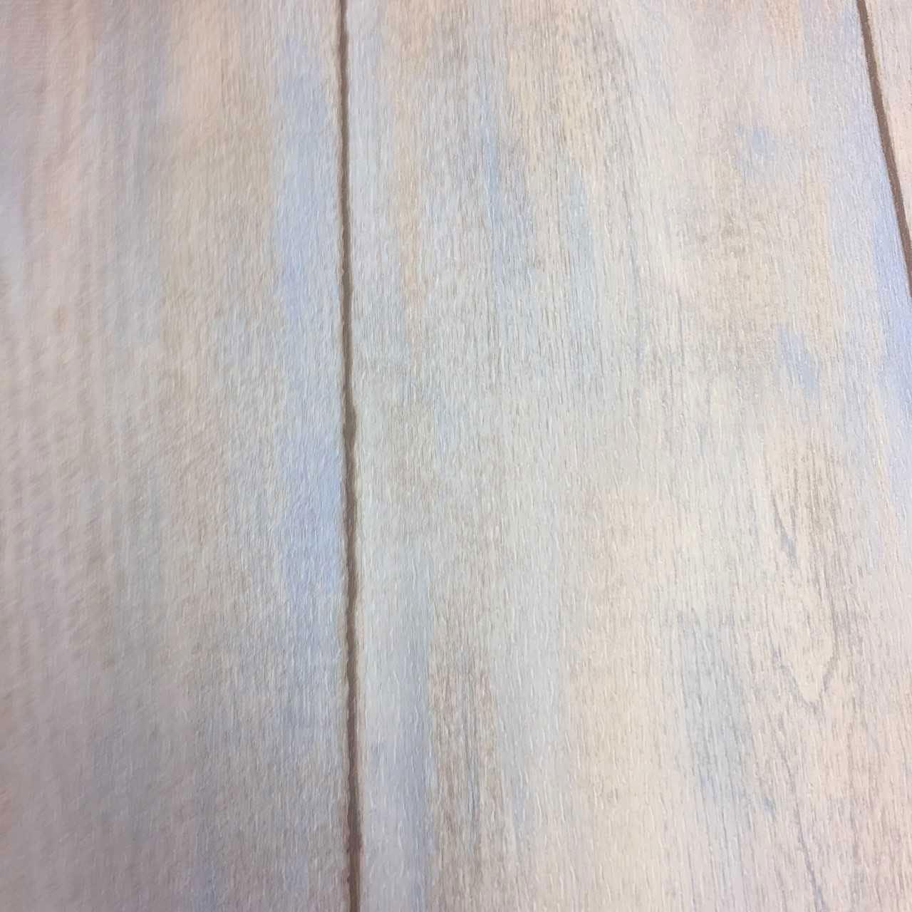 Wood-Effect-Wallpaper-Grains-Boards-Planks-Paste-The-Wall-Vinyl-Koziel-3-Colours thumbnail 4