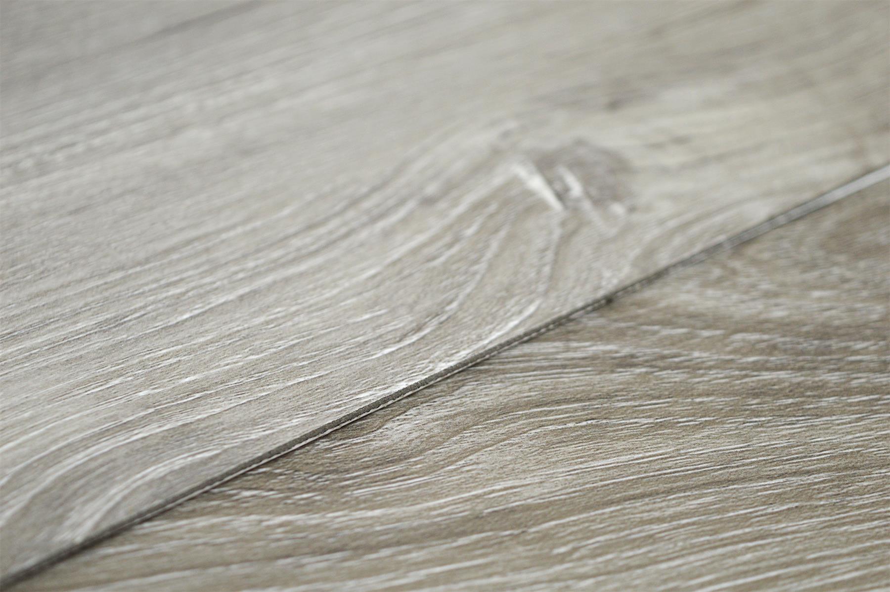 thumbnail 6 - Floor Planks Tiles Self Adhesive Dark Grey Wood Vinyl Flooring Kitchen Bathroom